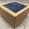 коробка из микрогофрокартона