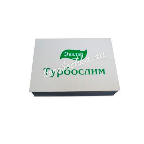 dlya-promoakcii