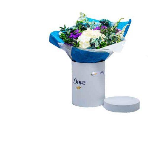 korobki-dlya-cvetov